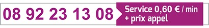 Planning  Mediums Voyants Audiotel Equipe 1, planning equipe voyant audiotel, meilleure plateforme de voyance en France, consultation de voyance par audiotel , voyance serieuse audiotel, voyants reputes disponibles, voyants voyantes fiables, avis voyance, e-reputation voyance, voyants tv, voyante tv, voyant connu, guide voyance, salon de voyance, voyance dom-tom, voyance corse, voyance ile de france, voyance bouches du rhone, voyance alpes maritimes, voyance gard, voyance herault, voyance paris, voyance en ligne, voyance sms, voyance par mail, voyance tchat, voyance pas chere, voyance skype, medium gratuit, voyance gratuite, planning des voyants disponibles , equipe voyants, planning voyants dimanche, planning voyants nuit, synergie voyance, astrologie voyance, cabinet voyant repute, cabinet audiotel, voyance tel, voyance au tel, haute voyance de prestige au telephone 24/24